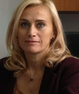 Lect.univ.dr. Camelia Reghini