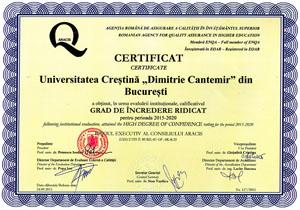 certificat_aracis