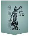 Universul Juridic