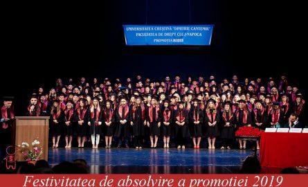 absolvire2019