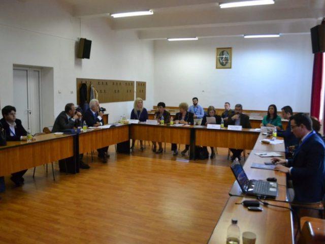 conferinta-internationala-cantemir-cluj-2019-7